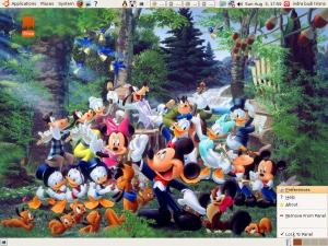 menambah jumlah virtual desktop 300x225 Mengenal Virtual Desktop pada Ubuntu
