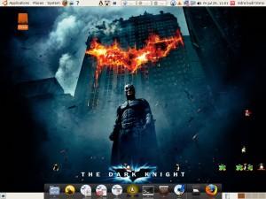 ubuntu 300x225 Mengenal Virtual Desktop pada Ubuntu