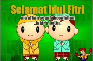 1444589375 448adbbf83 o 300x197 Selamat Hari Raya Idul Fitri 1433H